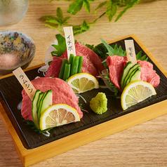 天菜 Amana 三宮店の特集写真