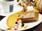 NOON+CAFEのおすすめ料理2