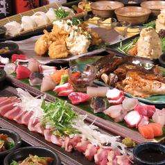 ゆらり YURARIのおすすめ料理1