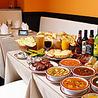 インド料理レストラン アダルサ 武蔵境店のおすすめポイント2