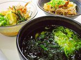 いきいきうどん坂出店 香川のグルメ
