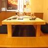 侍 広島 お好み焼きのおすすめポイント2