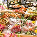 魚鮮水産 川口東口店のおすすめ料理1