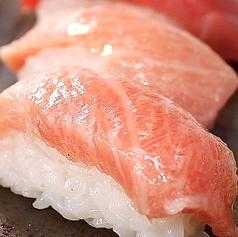寿司割烹 魚喜 うおきの写真