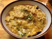 そば処 永正亭のおすすめ料理3