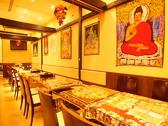 タージマハルエベレスト Taj Mahal Everest ヤマダ電機 LABI千里店の雰囲気2