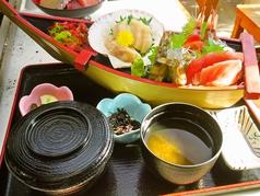 海鮮茶屋 活き活き亭イメージ