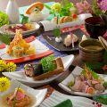 博多郷土Dining 祐介 YUSUKE 福岡店のおすすめ料理1