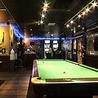 Pool&Darts REST プール&ダーツ レストのおすすめポイント3