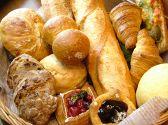 サンジェルマン タンドレス 有楽町イトシアのおすすめ料理3