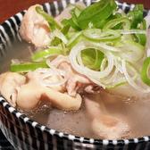トタン屋本舗 JUICHI じゅいちのおすすめ料理3