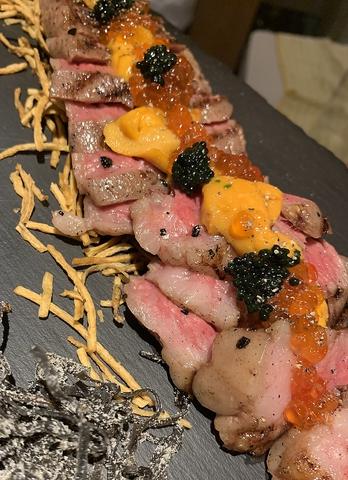 守口市駅徒歩1分 こだわりのお肉とイタリアン、美味しいワインが飲める隠れ家
