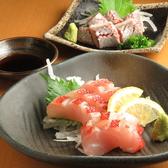 コロモ KUSHIKATSU×YAKITORIのおすすめ料理3