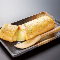 特製赤から玉子焼きチーズ(3番/0番)