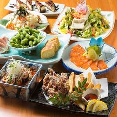 居酒屋 ぼんちゃん 池袋東口店のおすすめ料理1