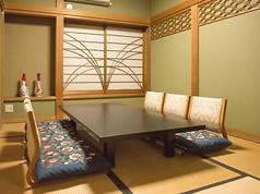 菊藏の特集写真