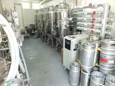 後藤醸造の雰囲気2