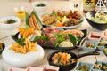 地鶏ダイニング 黒さん 鹿児島中央駅店のおすすめ料理1