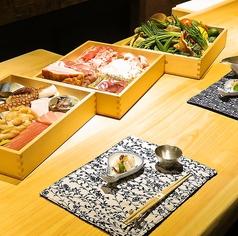 片町小料理 翔の特集写真