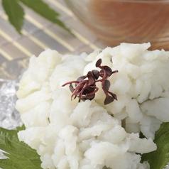 たち花 大和八木のおすすめ料理3