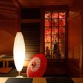 個室居酒屋 地酒 和食 桜木 小田原本店の雰囲気1