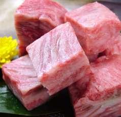 焼肉の牛太 福崎店の特集写真