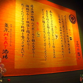 東京MEAT酒場 浅草橋総本店の雰囲気3