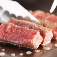 九州各県のご当地グルメ&こだわりの肉料理