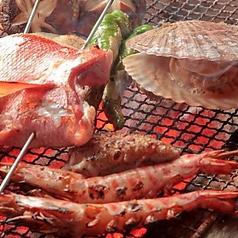 北海道はでっかい道 西船橋店のおすすめ料理1