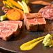 赤身肉を愛するすべての人へ最高級のおいしさをご提供