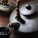 鹿児島伝統の酒器【黒千代香(くろぢょか)】