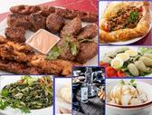 アリババ Alibaba Turkish Restaurant トルコレストラン 関内店の詳細