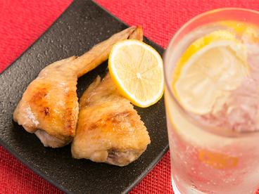 カラオケ居酒屋 のぞみのおすすめ料理1