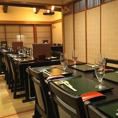 京都祇園 川村料理平の特集写真