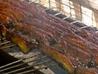 鰻のえびやのおすすめポイント2