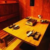 1名様からでもご利用頂けます。西武新宿駅から徒歩1分なのでお仕事帰りにも行ける立地です。こだわりの焼肉料理をご堪能ください。