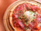 オステリア プロッシモのおすすめ料理3