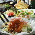 炉のだいどころ 田 町田西口店のおすすめ料理1