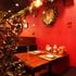 8-cafe (ハチカフェ)
