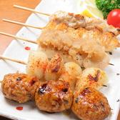 やきとり ケン Kenちゃんのおすすめ料理3