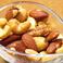 ミックスナッツ|Mixed Nuts