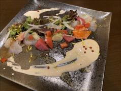 鉄板と洋食のお店 ログバルのおすすめ料理1