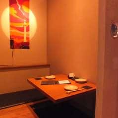 居酒屋 桟敷 京都四条の特集写真