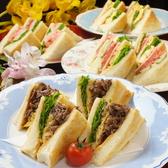 cafe BOND★★★ 江坂・西中島・新大阪・十三のグルメ
