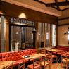 ブッチャー リパブリック 武蔵小杉グランツリー シカゴピザ&クラフトビールのおすすめポイント3