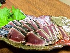 土佐料理 龍馬のサムネイル画像