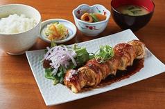 旬彩酒庵 おねぎや 袋町店のおすすめランチ2
