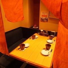 高田屋 烏山店の写真