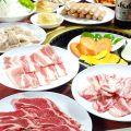 鶴八 太閤店のおすすめ料理1
