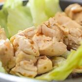 神戸ちゃんこ部屋のおすすめ料理3